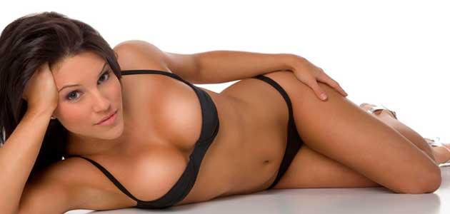 site de encontros totalmente gratis massagens net pt