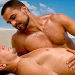 Encontros para sexo gay – Discrição e diversão à sua espera