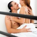 posições sexo anal